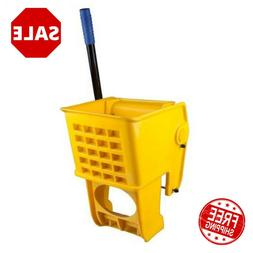 35 Qt Lavex Replacement Mop Bucket Wringer for Commercial Ja