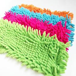 4 pcs New Arrival Best Price Cleaning <font><b>Pad</b></font