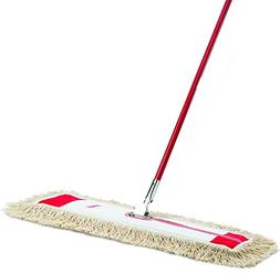 Libman Commercial 924 Dust Mop, 36""