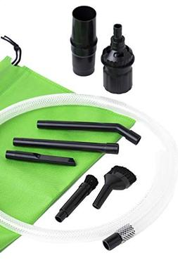 For Shark Micro Vacuum Accessory Kit. Genuine Green Label Pr