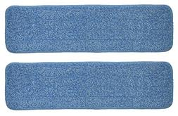 """Nine Forty 