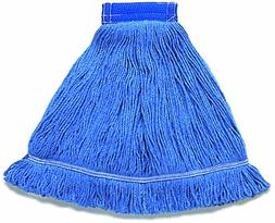 Wilen A01203, Hospital Pro M Antimicrobial Wet Mop, Large, 5