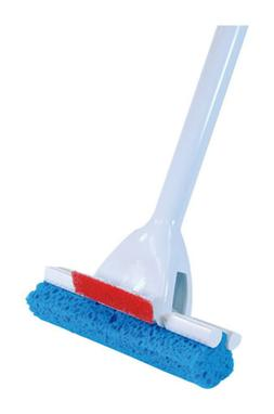 Quickie Automatic Roller Mop