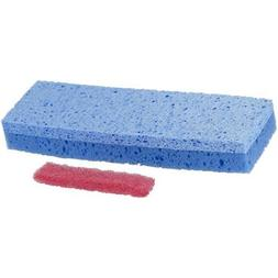 PACK OF 12 - Quickie Automatic Sponge Mop Refill