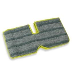Casabella Bath Refill - Quick Scrub Double Sided Pad