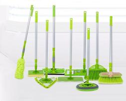 Brush Duster Cleaning Cleaner Household Cleaning Tools Multi