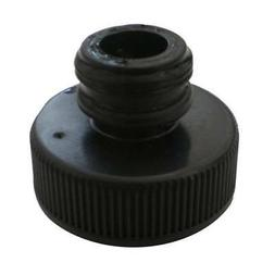 Bissell Cap and Insert Assembly for Powerfresh Steam Mops |