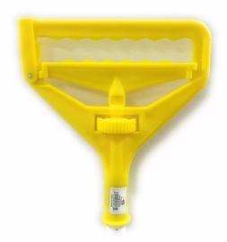 Commercial Durable Replacement Plastic Head Mop Handle Not I
