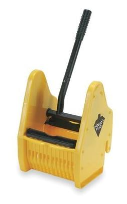 Down Press Mop Wringer, 16 oz. to 24 oz.