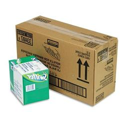 Swiffer Dry Refill System, Cloth, White, 1 Box/32 Wipes