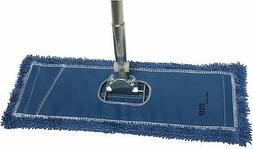 dust kit blue industrial microfiber