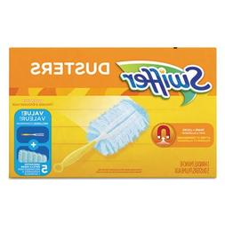 Swiffer Dusters Handle & Refill Kit, Unscented 1 ea