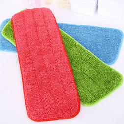 E-Cloth Deep Clean Mop Head Replacement for Laminate, Stone