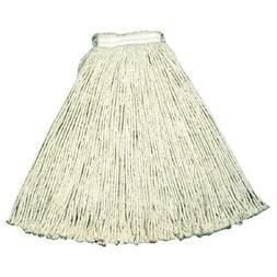Economy Cotton & Rayon Cut-End Wet Mops