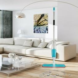Environmental Water Home Used Spray Mop for Household Floor