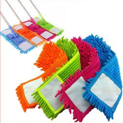 <font><b>Mop</b></font> Head Replacement Home Cleaning <font