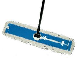 """36"""" Janitorial Dust Mop"""