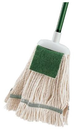 Libman Jumbo Cotton Wet Mop by LIBMAN CO