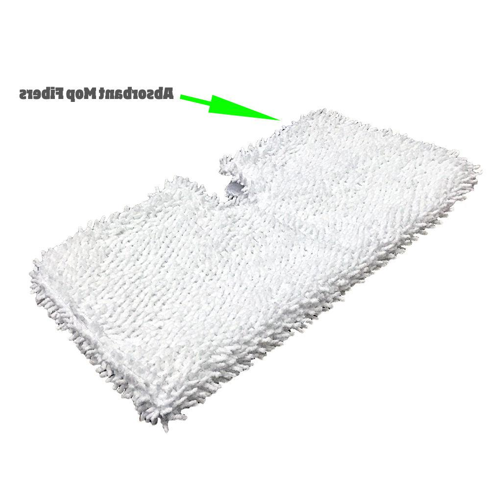 Clean Pads for Mop Pad S3501 S3601 S3901