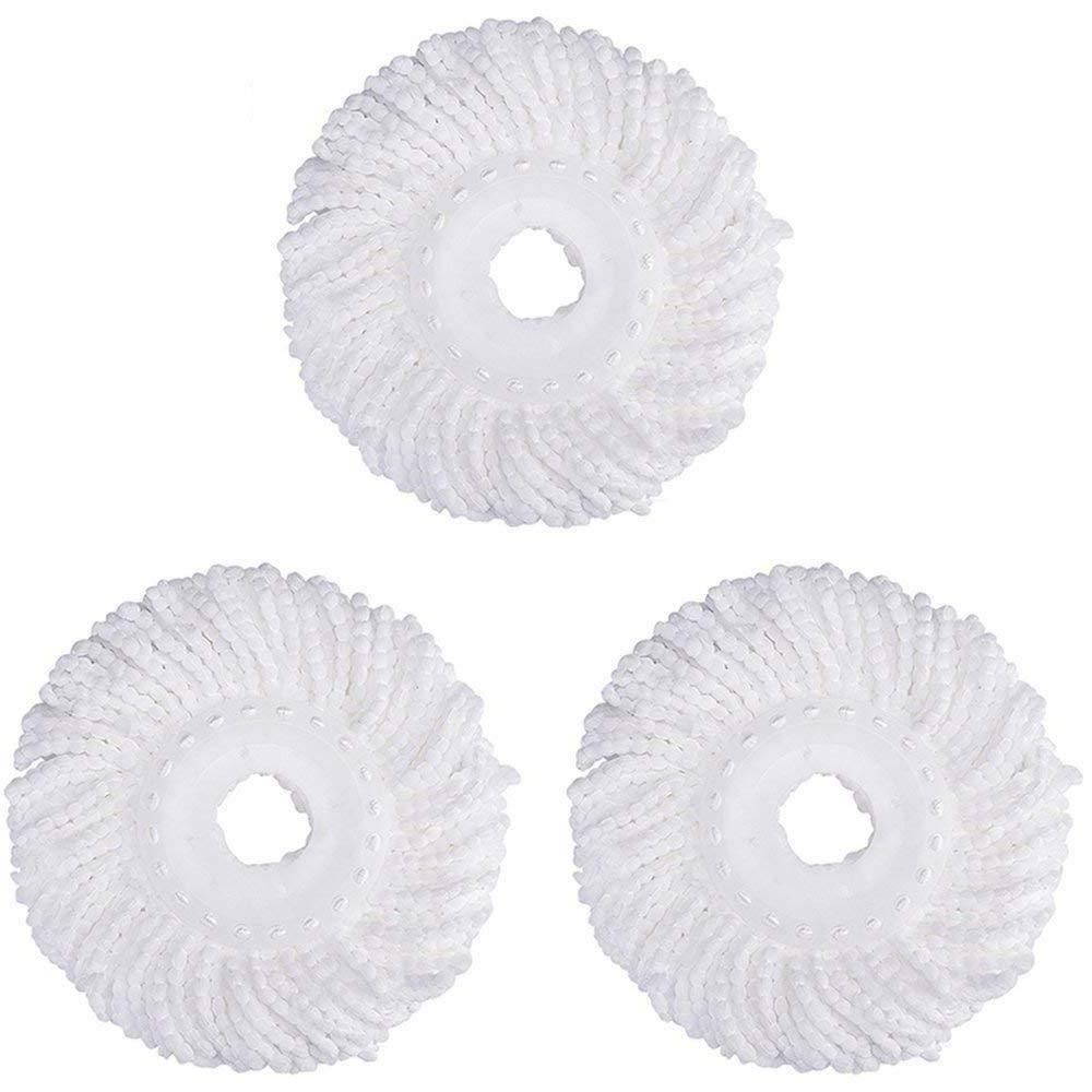 3 Replacement Head Refill For Hurrican Refill