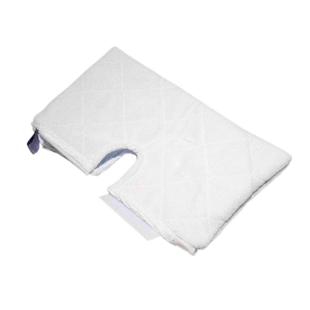 3 Steam Mop Pads Shark Steam Pad Replacement