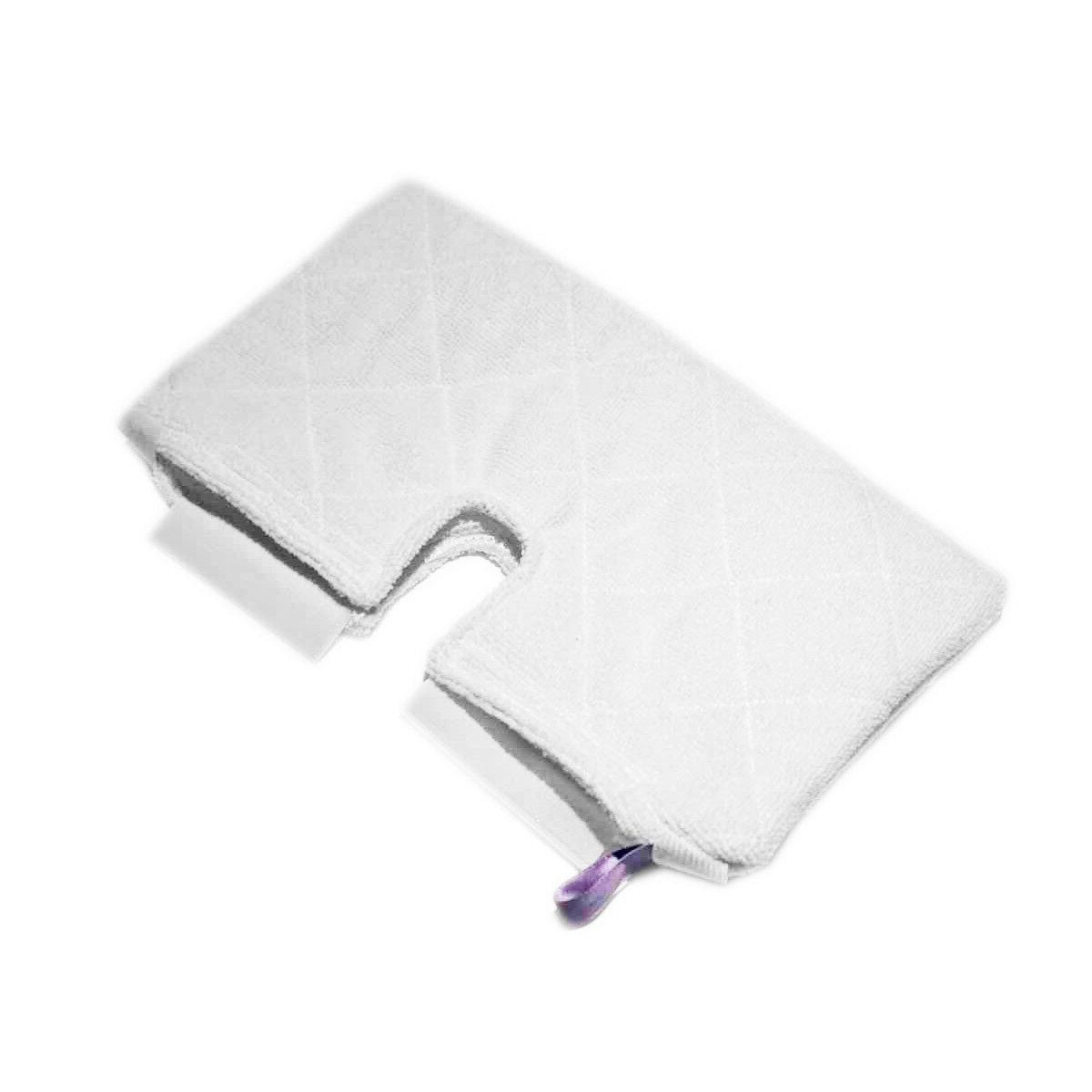 3 Co. Mop Pads Steam Pocket Mop Pad