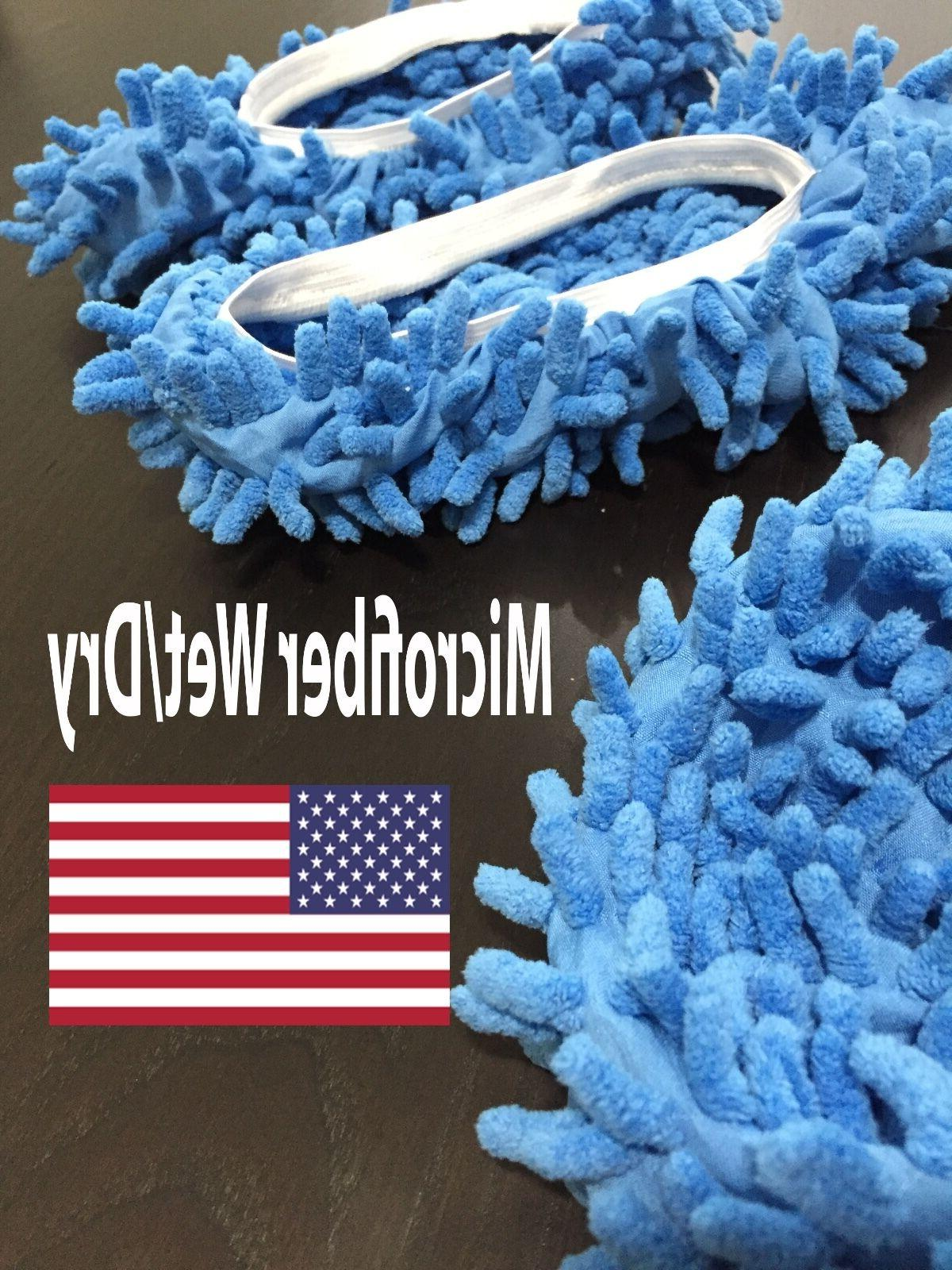 3 Compatible for SWIFFER