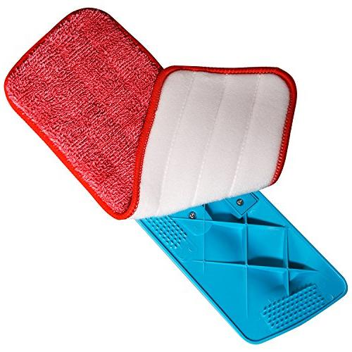 Shappy Pads and Reveal 16.5 x 5.5 Inch, 3
