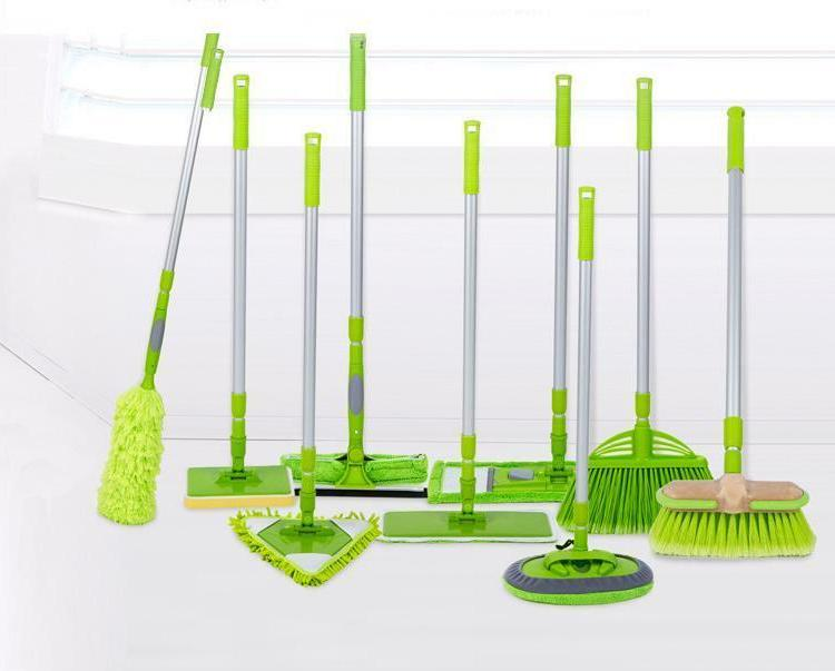 brush duster cleaning cleaner household cleaning tools