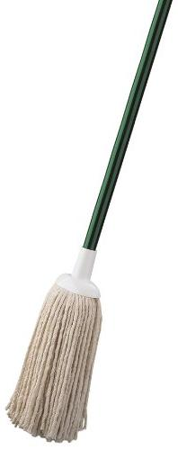 LIBMAN 8 Oz Cotton Deck Mop