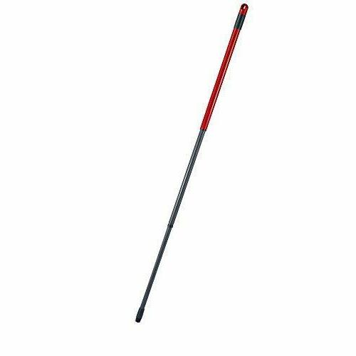 easywring spin mop telescopic replacement