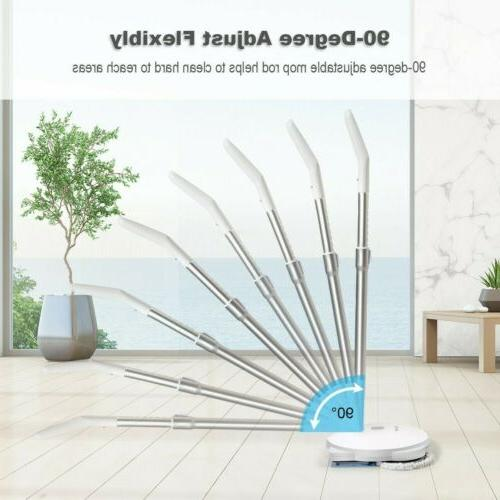 Electric Spray Sweeper For Home/Office