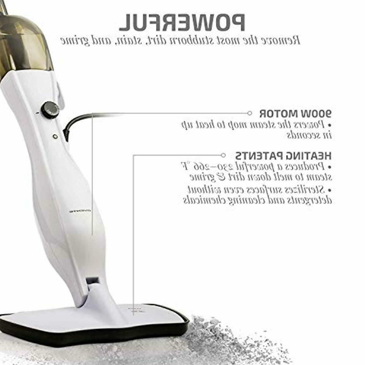 Carpet Floor Tile Cleaning Machine Home