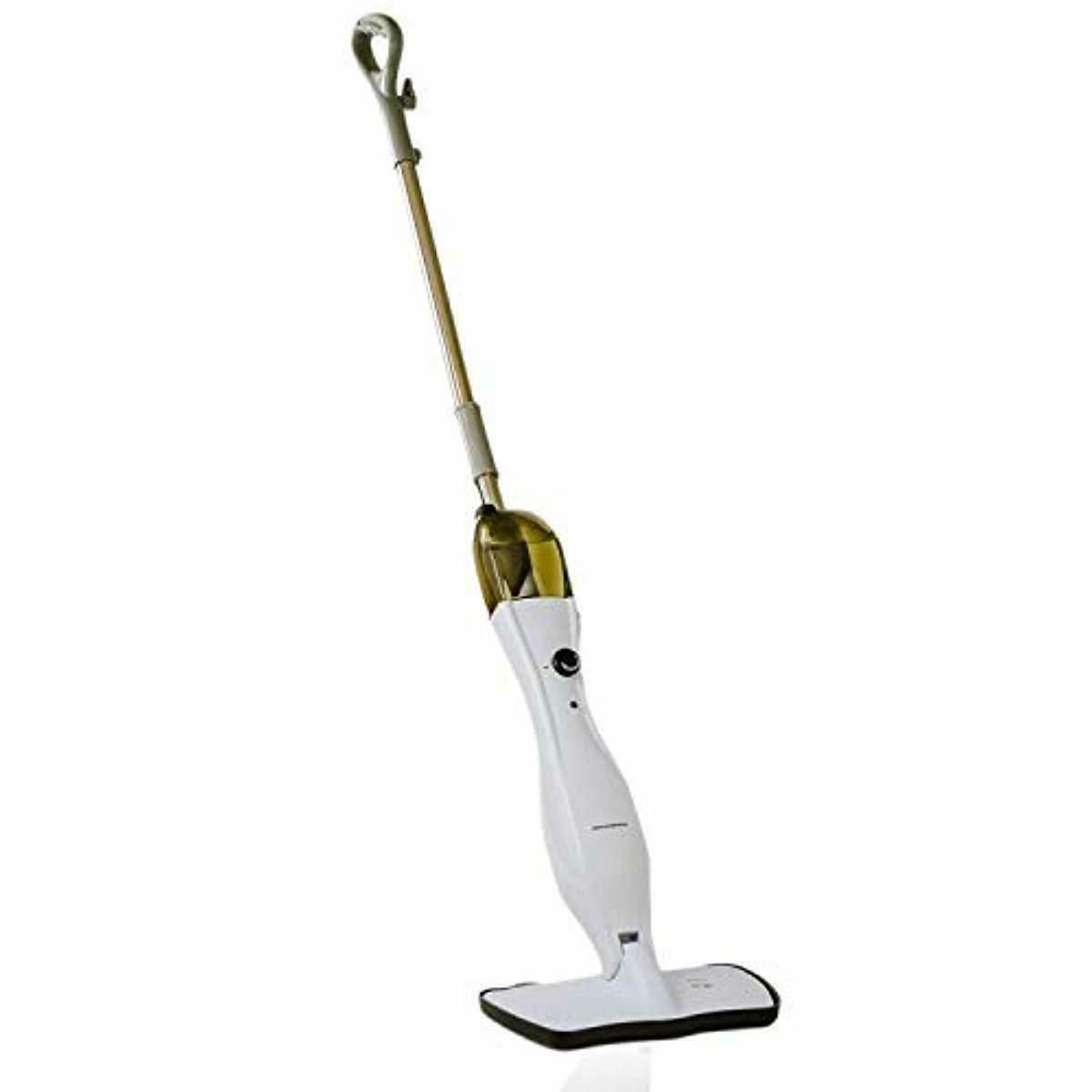 Electric Mop Cleaner Carpet Cleaning Home