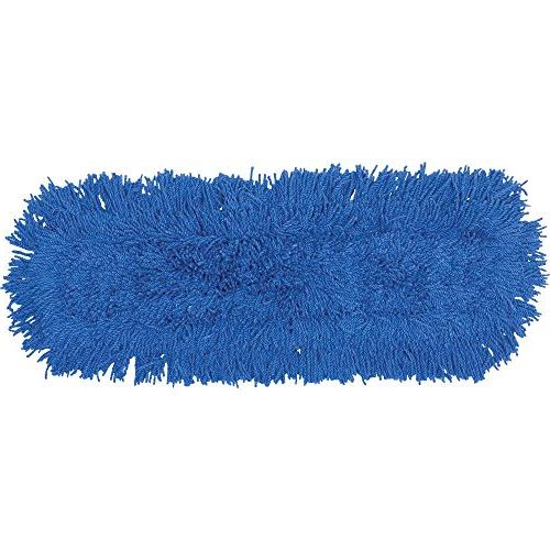 twisted loop synthetic dust mop
