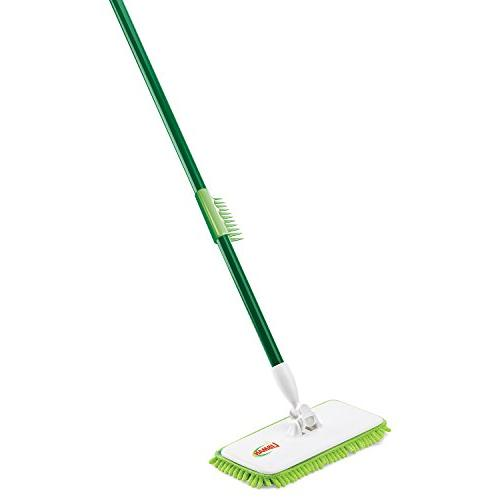 """Libman Freedom Duster with 7"""""""