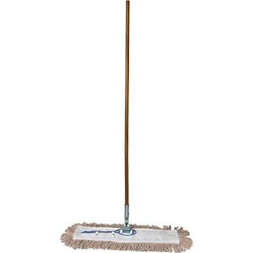 gjo54101 lightweight dust mop