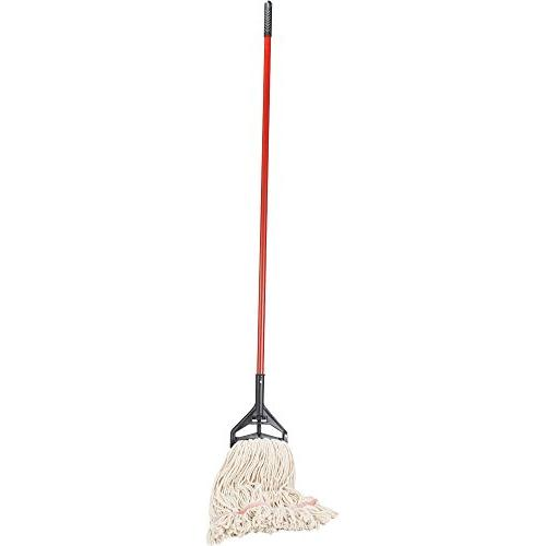 Libman 979 Heavy-Duty wet with a 20