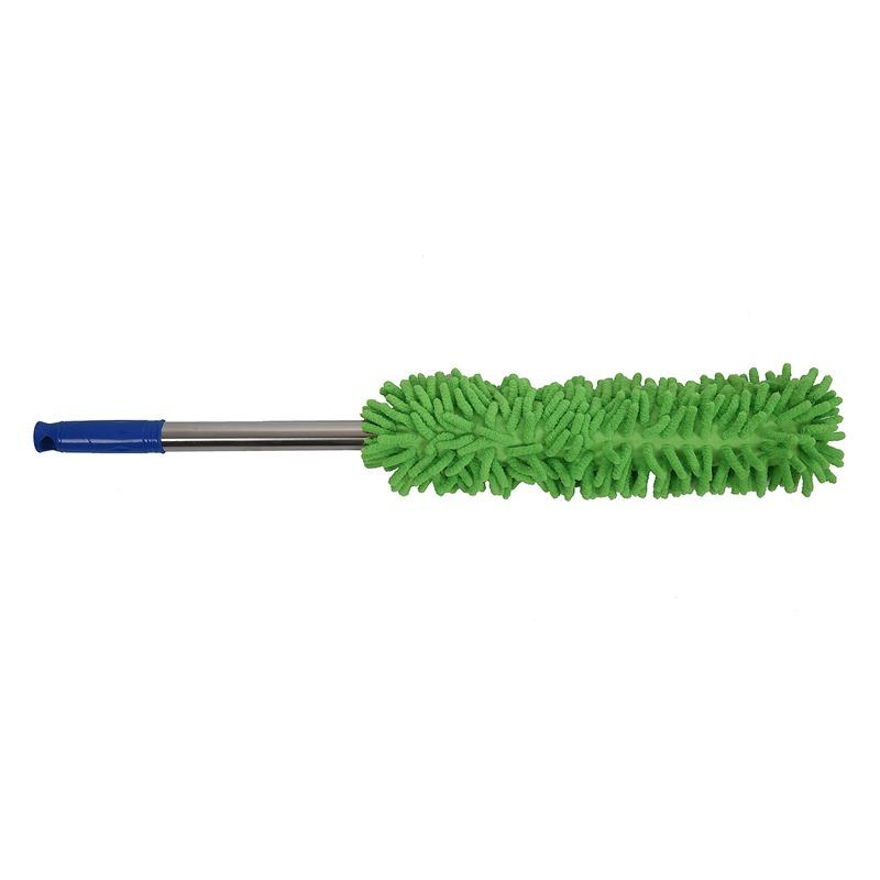 household cleaning tools scalable chenille duster mop