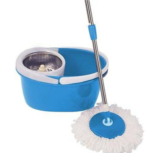 Household Cleaning Wet Mop Wring