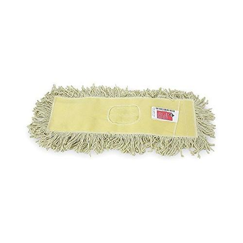 industrial strength washable cotton dust