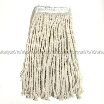 MOP Duty Cotton String Floor Mops Cleaner