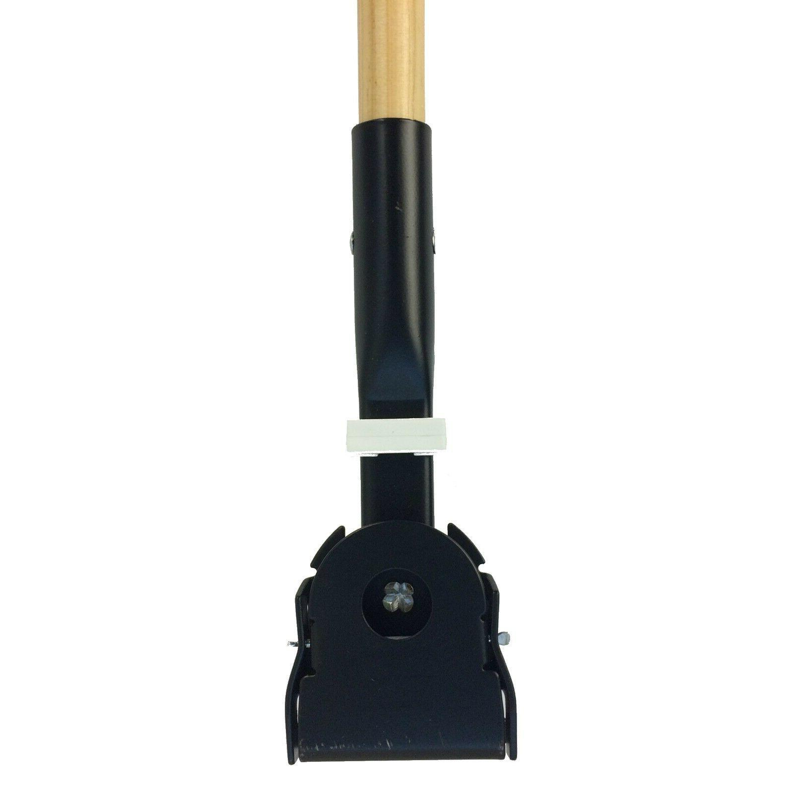 Rubbermaid®, Products, No. Mop Handle,