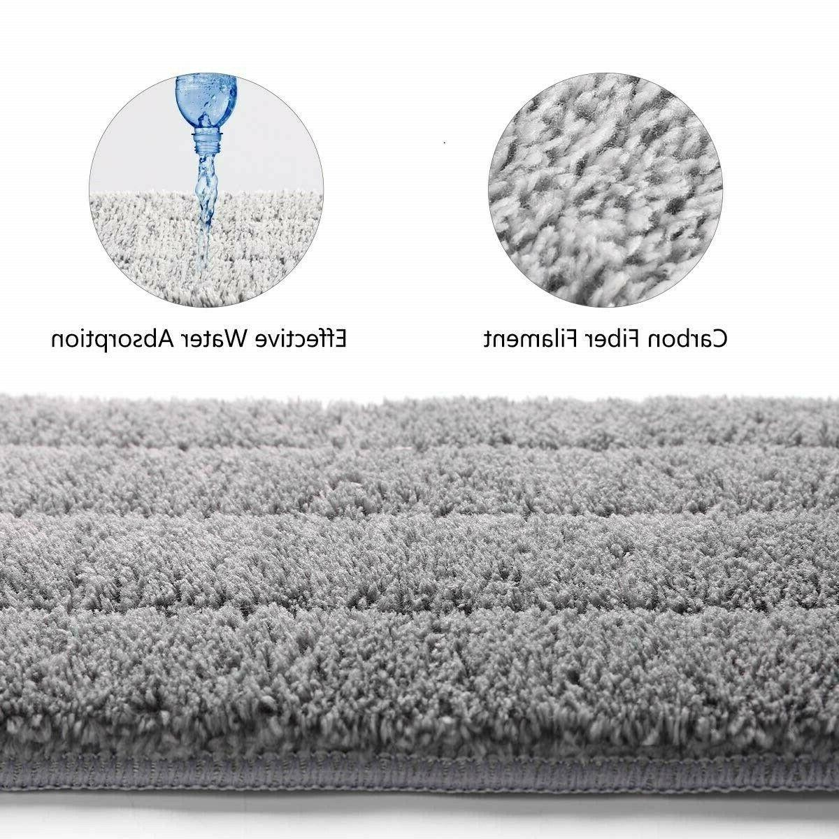 Ess Spray Cleaning Pads Kitchen PACK