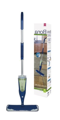 Bona Stone, Tile & Laminate Spray Mop Premium