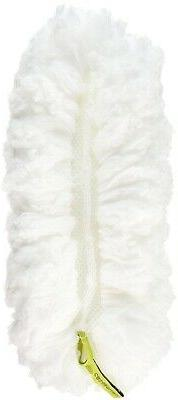 Casabella Wayclean Refill for Everywhere Duster