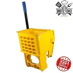 Lavex Replacement Mop Bucket Wringer for Commercial Janitori