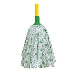 "Light And Thirsty Wet Mop Rayon 9 "" Bulk"
