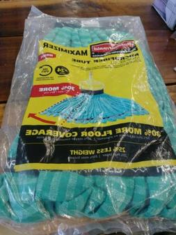 Rubbermaid Commercial Products Maximizer #24 Microfiber Tube