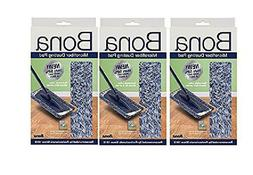 microfiber dust mops and pads dusting pack